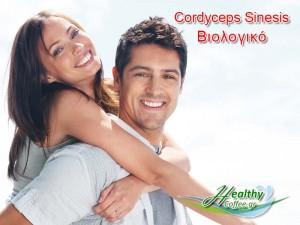 Cordyceps-sinesis-bio-1