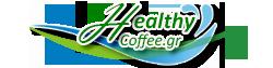 HealthyCoffee