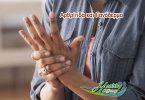 arthritida_kai_ganoderma