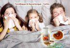 ganoderma-kai-kriologima-gripi